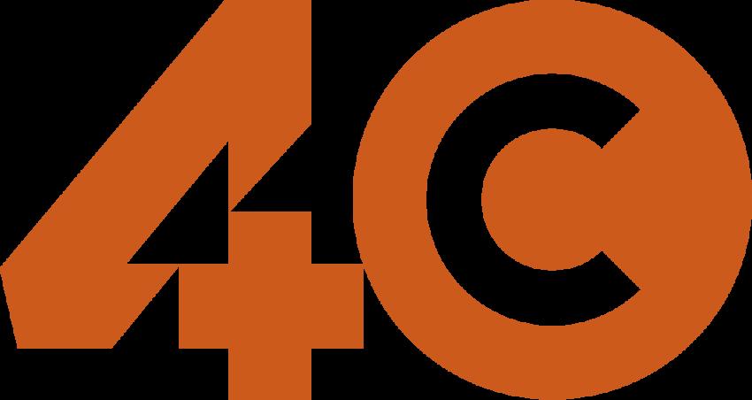 40C_logotypo
